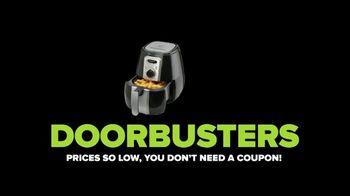 Belk Black Friday in July TV Spot, 'Doorbusters' Song by Halfmoon Sons - Thumbnail 5