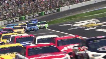 Speedy Cash TV Spot, 'Texas Motor Speedway'