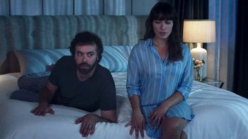 Sleep Number 360 Smart Bed TV Spot, 'Save $900' - Thumbnail 1