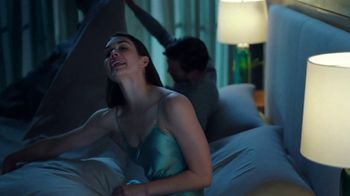 Sleep Number 360 Smart Bed TV Spot, 'Save $900' - Thumbnail 4