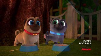 Spectrum TV Silver TV Spot, 'Disney Junior and Nick Jr.' - Thumbnail 4