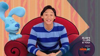 Spectrum TV Silver TV Spot, 'Disney Junior and Nick Jr.' - Thumbnail 8
