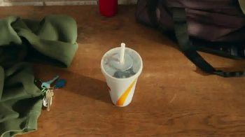 McDonald's TV Spot, 'More Than a Drink: Frappe' - Thumbnail 1