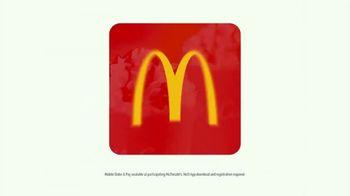 McDonald's TV Spot, 'More Than a Drink: Frappe' - Thumbnail 9