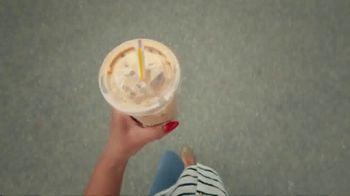 McDonald's TV Spot, 'More Than a Drink: Frappe' - Thumbnail 3