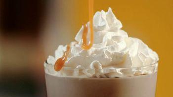 McDonald's TV Spot, 'More Than a Drink: Frappe' - Thumbnail 7