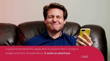 Quicken Loans TV Spot, 'Millions of User Reviews'