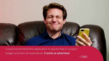 Quicken Loans TV Spot, 'Millions of User Reviews'