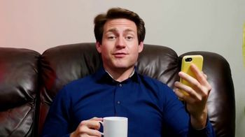 Quicken Loans TV Spot, 'Millions of User Reviews' - Thumbnail 1