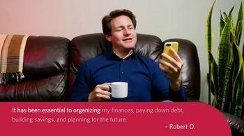 Quicken Loans TV Spot, 'Millions of User Reviews' - Thumbnail 3