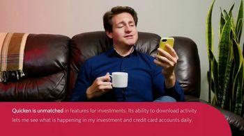Quicken Loans TV Spot, 'Millions of User Reviews' - Thumbnail 4