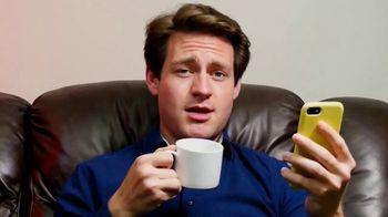 Quicken Loans TV Spot, 'Millions of User Reviews' - Thumbnail 5