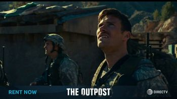 The Outpost thumbnail