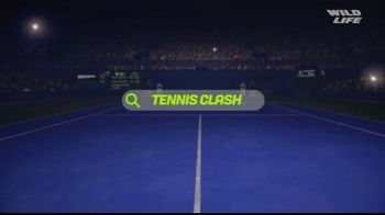 Tennis Clash TV Spot, 'Are You Kidding Me?' - Thumbnail 8