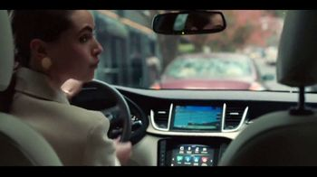 Infiniti Summer Event TV Spot, 'Places to Go' Song by Judith Hill [T1] - Thumbnail 7