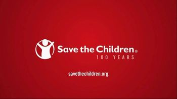 Save the Children TV Spot, 'The Red Book' - Thumbnail 8