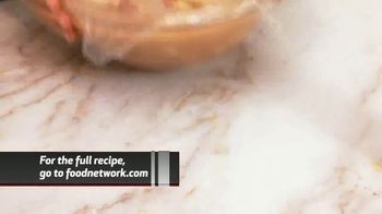 Lea & Perrins TV Spot, 'Cooking Channel: Summertime Recipe' - Thumbnail 6