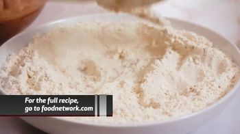Lea & Perrins TV Spot, 'Cooking Channel: Summertime Recipe' - Thumbnail 7