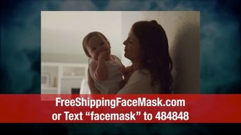Thefacemask VENTURES TV Spot, 'Stop Searching' - Thumbnail 2