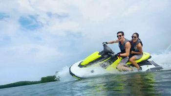 Yamaha Waverunners Summer Sales Event TV Spot, 'Waverunners' - Thumbnail 2