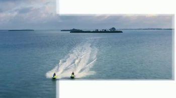 Yamaha Waverunners Summer Sales Event TV Spot, 'Waverunners' - Thumbnail 8