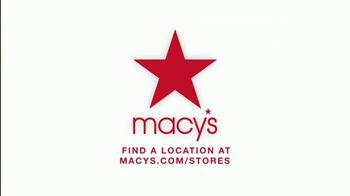 Macy's Black Friday in July TV Spot, 'Swimwear, Jewelry and Sheets' - Thumbnail 9
