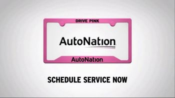 AutoNation TV Spot, 'Summer Ready: Buy New Tires, Get 24 Months of Protection' - Thumbnail 9