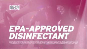 AutoNation TV Spot, 'Summer Ready: Buy New Tires, Get 24 Months of Protection' - Thumbnail 7