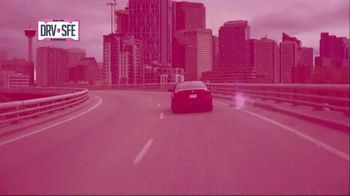 AutoNation TV Spot, 'Summer Ready: Buy New Tires, Get 24 Months of Protection' - Thumbnail 8