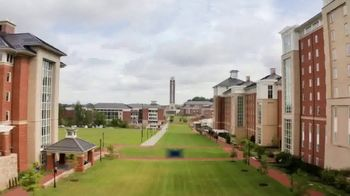 Liberty University TV Spot, 'College for a Weekend' - Thumbnail 2