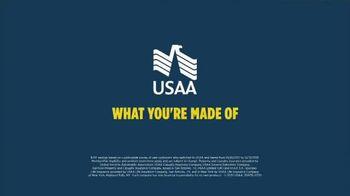 USAA TV Spot, 'Liz and Mike' - Thumbnail 10