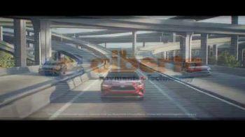 Toyota Highlander Hybrid TV Spot, 'Red Carpet' [T1] - Thumbnail 1
