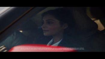 Toyota Highlander Hybrid TV Spot, 'Red Carpet' [T1] - Thumbnail 2