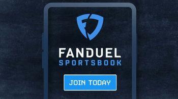 FanDuel Sportsbook TV Spot, 'Fight Night: 25 to One' - Thumbnail 6