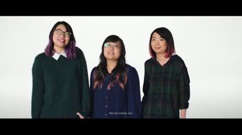 Verizon TV Spot, 'Yim Sisters: $89.99'