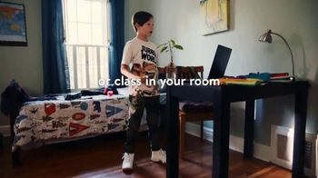 Walmart TV Spot, 'Back to School: Class/Room' - Thumbnail 4