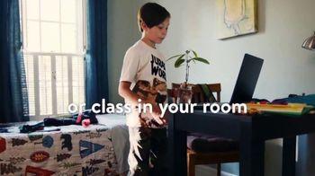 Walmart TV Spot, 'Back to School: Class/Room' - Thumbnail 5