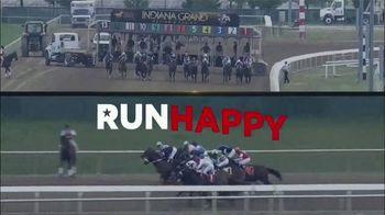 Claiborne Farm TV Spot, 'Runhappy Wins by Six Lengths' - Thumbnail 1
