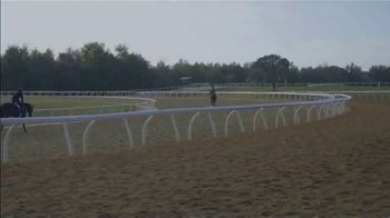 Claiborne Farm TV Spot, 'Runhappy Wins by Six Lengths' - Thumbnail 6