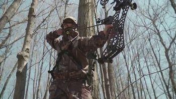 GearHead Archery TV Spot, 'Hunt Harder'