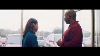 Byrider Prime Days TV Spot, 'Easier'
