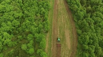 Mossy Oak Properties TV Spot, 'Across the Country' - Thumbnail 2