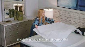 Rooms to Go TV Spot, 'Probar antes de comprar' [Spanish] - Thumbnail 5