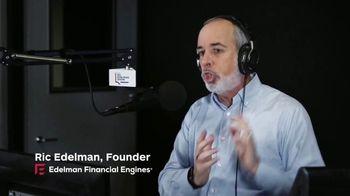 Edelman Financial TV Spot, 'Shock' - Thumbnail 2