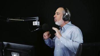 Edelman Financial TV Spot, 'Shock' - Thumbnail 7
