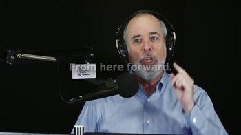Edelman Financial TV Spot, 'Shock' - Thumbnail 9