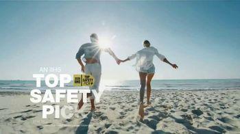 Subaru Summer TV Spot, 'Great Outdoors: 2020 Outback' [T2] - Thumbnail 1