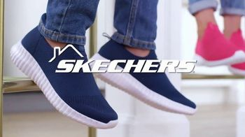 SKECHERS TV Spot, 'Don't Forget' - Thumbnail 1