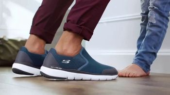 SKECHERS TV Spot, 'Don't Forget' - Thumbnail 8