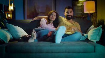 Derman TV Spot, 'La picazón de la pasión' [Spanish] - Thumbnail 1